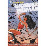 Wonder-Woman---1---Blood--TPB-