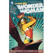 Wonder-Woman---2---Guts--TPB-