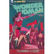 Wonder-Woman---6---Bones--TPB-