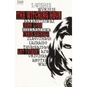 Witching-Hour---1--TPB-