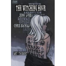 Witching-Hour---2--TPB-