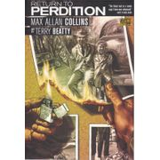 Return-to-Perdition--TPB-