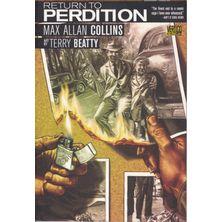 Return-to-Perdition--TPB-