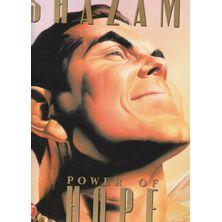Shazam---Power-of-Hope--TPB-