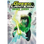 Green-Lantern-by-Geoff-Johns-Omnibus---1--HC-