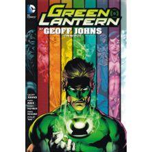Green-Lantern-by-Geoff-Johns-Omnibus---2--HC-