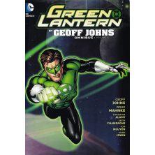 Green-Lantern-by-Geoff-Johns-Omnibus---3--HC-
