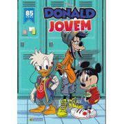 Donald-Jovem