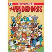 Disney-Especial---Os-Vendedores