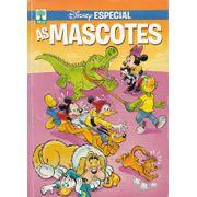 Disney-Especial---As-Mascotes