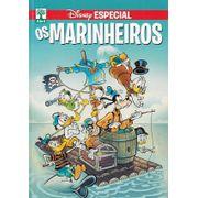 Disney-Especial---Os-Marinheiros