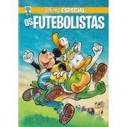 Disney-Especial---Os-Futebolistas