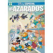Disney-Especial---Os-Azarados