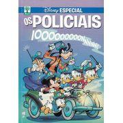 Disney-Especial---Os-Policiais