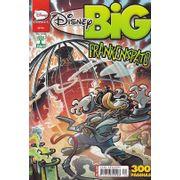 Disney-Big---44