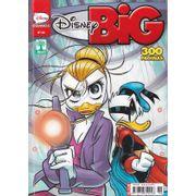 Disney-Big---46