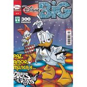 Disney-Big---47