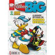 Disney-Big---48