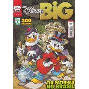 Disney-Big---49