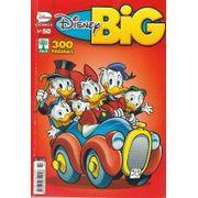 Disney-Big---50