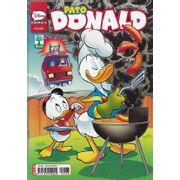 Pato-Donald---2465
