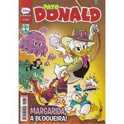 Pato-Donald---2469