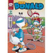 Pato-Donald---2471