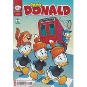Pato-Donald---2472