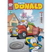 Pato-Donald---2473