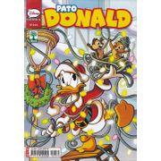 Pato-Donald---2474
