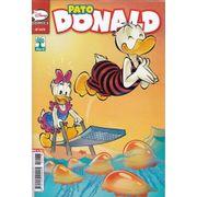Pato-Donald---2476