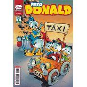 Pato-Donald---2477