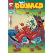 Pato-Donald---2478