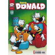 Pato-Donald---2479