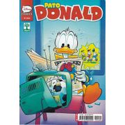 Pato-Donald---2480