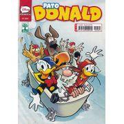 Pato-Donald---2481
