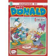 Almanaque-do-Pato-Donald---2ª-Serie---37