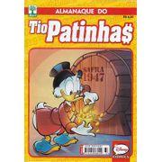 Almanaque-do-Tio-Patinhas---2ª-Serie---37