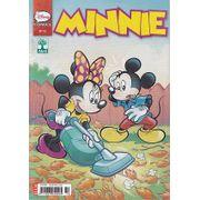 Minnie---2ª-Serie---72