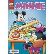 Minnie---2ª-Serie---73