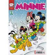 Minnie---2ª-Serie---74