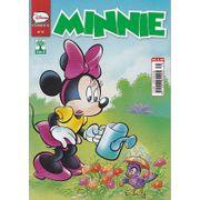 Minnie---2ª-Serie---75