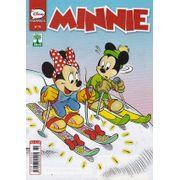 Minnie---2ª-Serie---76