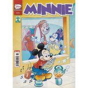 Minnie---2ª-Serie---77