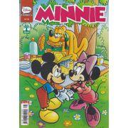 Minnie---2ª-Serie---78