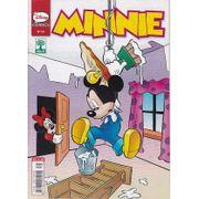 Minnie---2ª-Serie---79