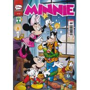 Minnie---2ª-Serie---80