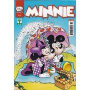 Minnie---2ª-Serie---81