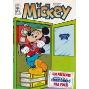 Mickey---524-A