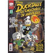 Ducktales-Os-Cacadores-de-Aventuras---2ª-Serie---1